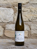 Hahnheimer Knopf Riesling