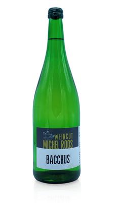 Bacchus Qba
