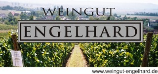Riesling Auslese Sonnheil Hillesheimer Sonnheil Riesling